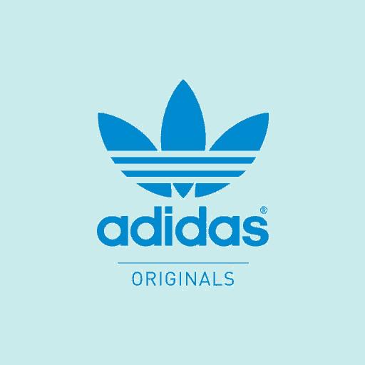 adida-logo-e1548141554606 (1)